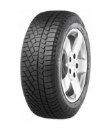 Шина Gislaved 205/60R16 96T Soft Frost 200