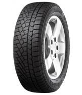Шина Gislaved 225/65R17 102T Soft Frost 200 SUV