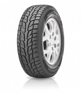 Шина Hankook 205/70R15C 106R Winter I*pike LT RW09