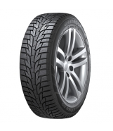 Шина Hankook 245/40R18 97T Winter I*pike RS W419