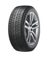 Шина Hankook 245/40R18 97T Winter I*cept iZ2 W616