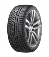 Шина Hankook 235/45R18 98V Winter I*cept Evo2 W320
