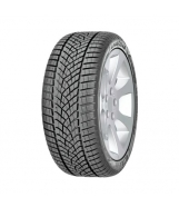 Шина Goodyear 275/45R21 110V Ultra Grip Performance SUV