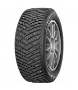 Goodyear Ultra Grip Ice Arctic SUV D-stud