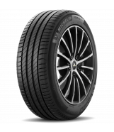 Шина Michelin 225/45R18 95W Primacy 4