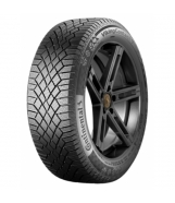 Шина Continental 255/55R18 109T Viking Contact 7