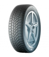 Шина Gislaved 185/65R14 90T Nord Frost 200 HD