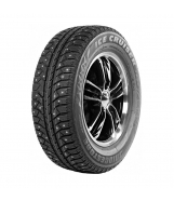 Шина Bridgestone 235/55R17 99T Ice Cruiser 7000S
