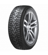 Шина Hankook 185/65R14 90T Winter I*pike RS2 W429