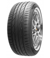Шина Maxxis 245/40R19 98Y VS5 Victra Sport 5