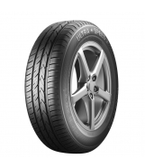 Шина Gislaved 225/45R18 95Y Ultra*speed 2