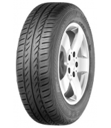 Шина Gislaved 185/65R14 86H Urban*speed