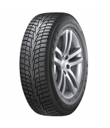 Шина Hankook 215/60R17 96T Winter I*cept X RW10