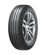 Шина Hankook 185/65R14 86H Kinergy Eco 2 K435