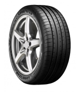 Шина Goodyear 225/45R19 96W Eagle F1 Asymmetric 5