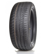 Шина Triangle 245/40R20 95Y TH201 Sportex
