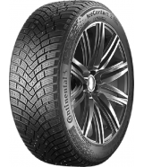 Шина Continental 215/65R16 102T Icecontact 3