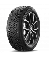 Шина Michelin 255/55R20 110T X-Ice North 4 SUV