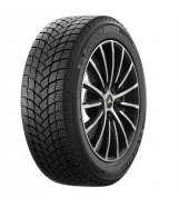 Шина Michelin 205/60R16 96H X-Ice Snow
